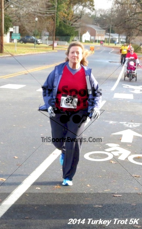 !st Annual Turkey Trot 5k Run/Walk<br><br><br><br><a href='http://www.trisportsevents.com/pics/14_Turkey_Trot_5K_084.JPG' download='14_Turkey_Trot_5K_084.JPG'>Click here to download.</a><Br><a href='http://www.facebook.com/sharer.php?u=http:%2F%2Fwww.trisportsevents.com%2Fpics%2F14_Turkey_Trot_5K_084.JPG&t=!st Annual Turkey Trot 5k Run/Walk' target='_blank'><img src='images/fb_share.png' width='100'></a>