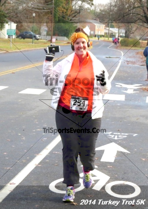 !st Annual Turkey Trot 5k Run/Walk<br><br><br><br><a href='http://www.trisportsevents.com/pics/14_Turkey_Trot_5K_089.JPG' download='14_Turkey_Trot_5K_089.JPG'>Click here to download.</a><Br><a href='http://www.facebook.com/sharer.php?u=http:%2F%2Fwww.trisportsevents.com%2Fpics%2F14_Turkey_Trot_5K_089.JPG&t=!st Annual Turkey Trot 5k Run/Walk' target='_blank'><img src='images/fb_share.png' width='100'></a>