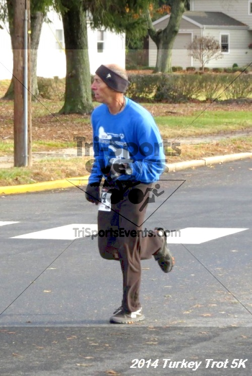 !st Annual Turkey Trot 5k Run/Walk<br><br><br><br><a href='http://www.trisportsevents.com/pics/14_Turkey_Trot_5K_091.JPG' download='14_Turkey_Trot_5K_091.JPG'>Click here to download.</a><Br><a href='http://www.facebook.com/sharer.php?u=http:%2F%2Fwww.trisportsevents.com%2Fpics%2F14_Turkey_Trot_5K_091.JPG&t=!st Annual Turkey Trot 5k Run/Walk' target='_blank'><img src='images/fb_share.png' width='100'></a>
