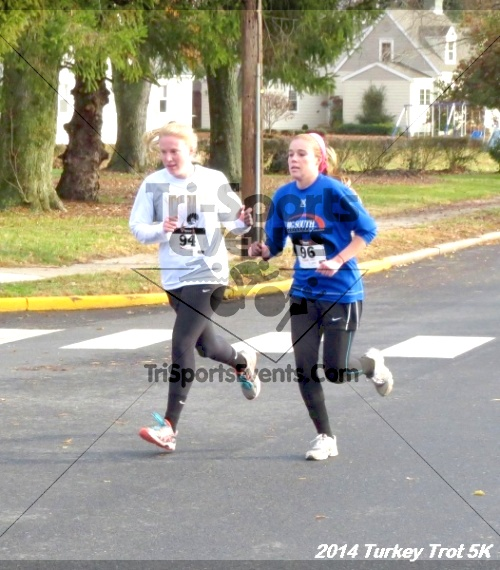 !st Annual Turkey Trot 5k Run/Walk<br><br><br><br><a href='http://www.trisportsevents.com/pics/14_Turkey_Trot_5K_093.JPG' download='14_Turkey_Trot_5K_093.JPG'>Click here to download.</a><Br><a href='http://www.facebook.com/sharer.php?u=http:%2F%2Fwww.trisportsevents.com%2Fpics%2F14_Turkey_Trot_5K_093.JPG&t=!st Annual Turkey Trot 5k Run/Walk' target='_blank'><img src='images/fb_share.png' width='100'></a>