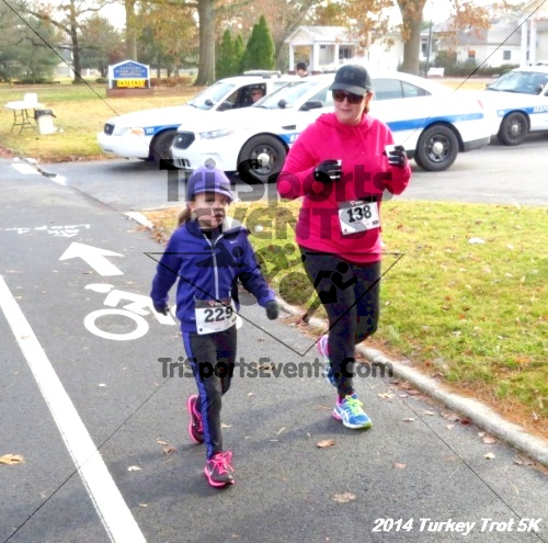!st Annual Turkey Trot 5k Run/Walk<br><br><br><br><a href='http://www.trisportsevents.com/pics/14_Turkey_Trot_5K_094.JPG' download='14_Turkey_Trot_5K_094.JPG'>Click here to download.</a><Br><a href='http://www.facebook.com/sharer.php?u=http:%2F%2Fwww.trisportsevents.com%2Fpics%2F14_Turkey_Trot_5K_094.JPG&t=!st Annual Turkey Trot 5k Run/Walk' target='_blank'><img src='images/fb_share.png' width='100'></a>