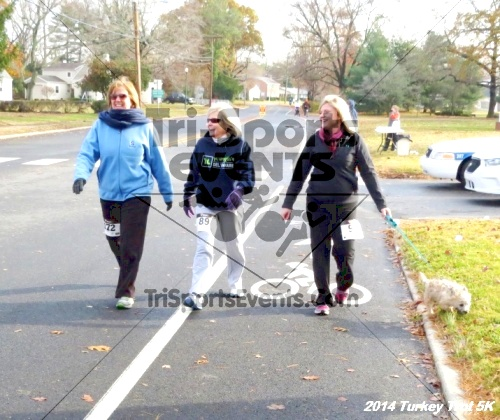 !st Annual Turkey Trot 5k Run/Walk<br><br><br><br><a href='http://www.trisportsevents.com/pics/14_Turkey_Trot_5K_095.JPG' download='14_Turkey_Trot_5K_095.JPG'>Click here to download.</a><Br><a href='http://www.facebook.com/sharer.php?u=http:%2F%2Fwww.trisportsevents.com%2Fpics%2F14_Turkey_Trot_5K_095.JPG&t=!st Annual Turkey Trot 5k Run/Walk' target='_blank'><img src='images/fb_share.png' width='100'></a>