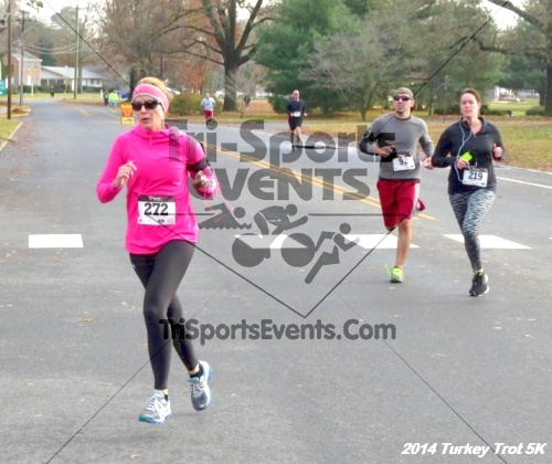 !st Annual Turkey Trot 5k Run/Walk<br><br><br><br><a href='http://www.trisportsevents.com/pics/14_Turkey_Trot_5K_100.JPG' download='14_Turkey_Trot_5K_100.JPG'>Click here to download.</a><Br><a href='http://www.facebook.com/sharer.php?u=http:%2F%2Fwww.trisportsevents.com%2Fpics%2F14_Turkey_Trot_5K_100.JPG&t=!st Annual Turkey Trot 5k Run/Walk' target='_blank'><img src='images/fb_share.png' width='100'></a>