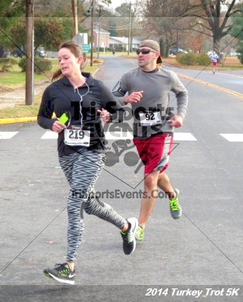 !st Annual Turkey Trot 5k Run/Walk<br><br><br><br><a href='http://www.trisportsevents.com/pics/14_Turkey_Trot_5K_102.JPG' download='14_Turkey_Trot_5K_102.JPG'>Click here to download.</a><Br><a href='http://www.facebook.com/sharer.php?u=http:%2F%2Fwww.trisportsevents.com%2Fpics%2F14_Turkey_Trot_5K_102.JPG&t=!st Annual Turkey Trot 5k Run/Walk' target='_blank'><img src='images/fb_share.png' width='100'></a>