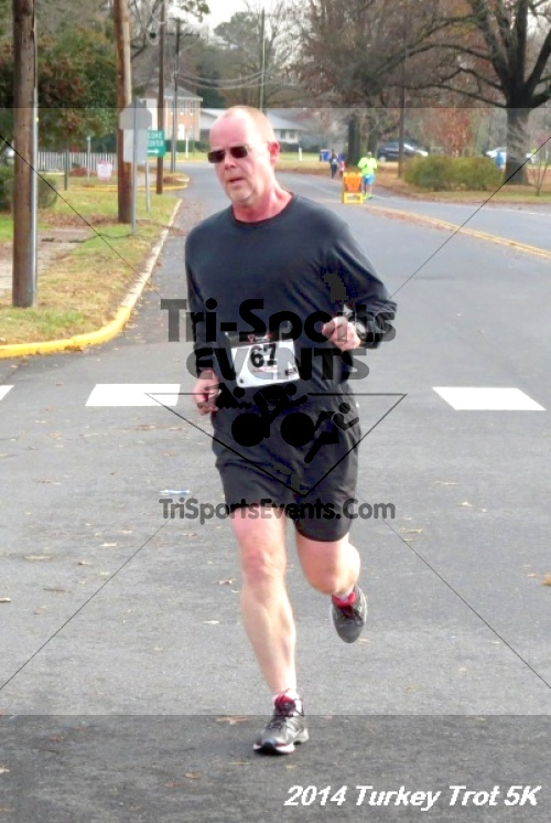 !st Annual Turkey Trot 5k Run/Walk<br><br><br><br><a href='https://www.trisportsevents.com/pics/14_Turkey_Trot_5K_103.JPG' download='14_Turkey_Trot_5K_103.JPG'>Click here to download.</a><Br><a href='http://www.facebook.com/sharer.php?u=http:%2F%2Fwww.trisportsevents.com%2Fpics%2F14_Turkey_Trot_5K_103.JPG&t=!st Annual Turkey Trot 5k Run/Walk' target='_blank'><img src='images/fb_share.png' width='100'></a>