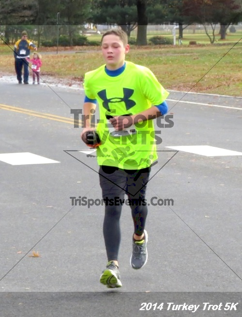 !st Annual Turkey Trot 5k Run/Walk<br><br><br><br><a href='http://www.trisportsevents.com/pics/14_Turkey_Trot_5K_107.JPG' download='14_Turkey_Trot_5K_107.JPG'>Click here to download.</a><Br><a href='http://www.facebook.com/sharer.php?u=http:%2F%2Fwww.trisportsevents.com%2Fpics%2F14_Turkey_Trot_5K_107.JPG&t=!st Annual Turkey Trot 5k Run/Walk' target='_blank'><img src='images/fb_share.png' width='100'></a>