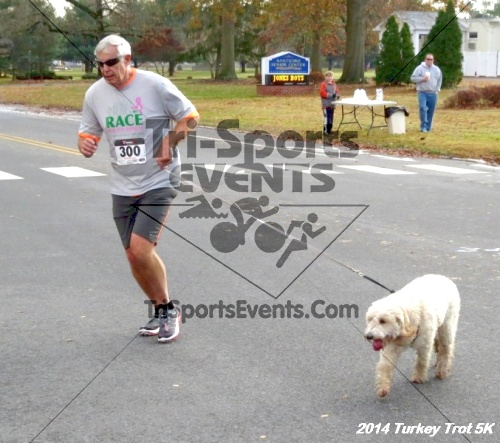 !st Annual Turkey Trot 5k Run/Walk<br><br><br><br><a href='http://www.trisportsevents.com/pics/14_Turkey_Trot_5K_110.JPG' download='14_Turkey_Trot_5K_110.JPG'>Click here to download.</a><Br><a href='http://www.facebook.com/sharer.php?u=http:%2F%2Fwww.trisportsevents.com%2Fpics%2F14_Turkey_Trot_5K_110.JPG&t=!st Annual Turkey Trot 5k Run/Walk' target='_blank'><img src='images/fb_share.png' width='100'></a>