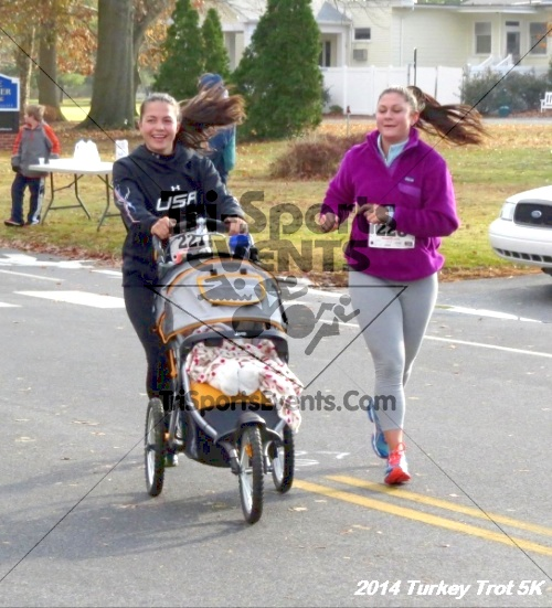 !st Annual Turkey Trot 5k Run/Walk<br><br><br><br><a href='https://www.trisportsevents.com/pics/14_Turkey_Trot_5K_111.JPG' download='14_Turkey_Trot_5K_111.JPG'>Click here to download.</a><Br><a href='http://www.facebook.com/sharer.php?u=http:%2F%2Fwww.trisportsevents.com%2Fpics%2F14_Turkey_Trot_5K_111.JPG&t=!st Annual Turkey Trot 5k Run/Walk' target='_blank'><img src='images/fb_share.png' width='100'></a>