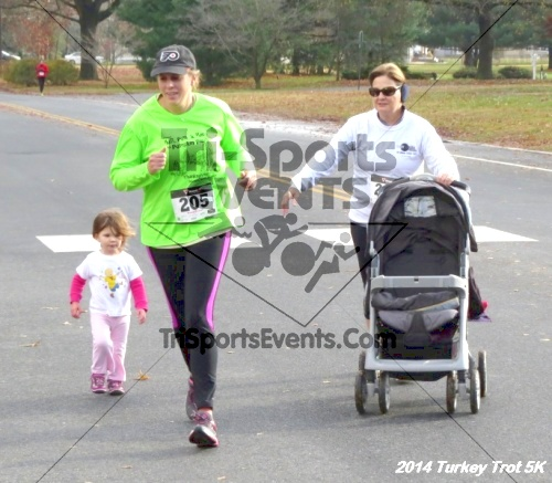 !st Annual Turkey Trot 5k Run/Walk<br><br><br><br><a href='http://www.trisportsevents.com/pics/14_Turkey_Trot_5K_114.JPG' download='14_Turkey_Trot_5K_114.JPG'>Click here to download.</a><Br><a href='http://www.facebook.com/sharer.php?u=http:%2F%2Fwww.trisportsevents.com%2Fpics%2F14_Turkey_Trot_5K_114.JPG&t=!st Annual Turkey Trot 5k Run/Walk' target='_blank'><img src='images/fb_share.png' width='100'></a>