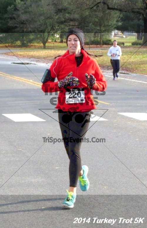 !st Annual Turkey Trot 5k Run/Walk<br><br><br><br><a href='http://www.trisportsevents.com/pics/14_Turkey_Trot_5K_116.JPG' download='14_Turkey_Trot_5K_116.JPG'>Click here to download.</a><Br><a href='http://www.facebook.com/sharer.php?u=http:%2F%2Fwww.trisportsevents.com%2Fpics%2F14_Turkey_Trot_5K_116.JPG&t=!st Annual Turkey Trot 5k Run/Walk' target='_blank'><img src='images/fb_share.png' width='100'></a>