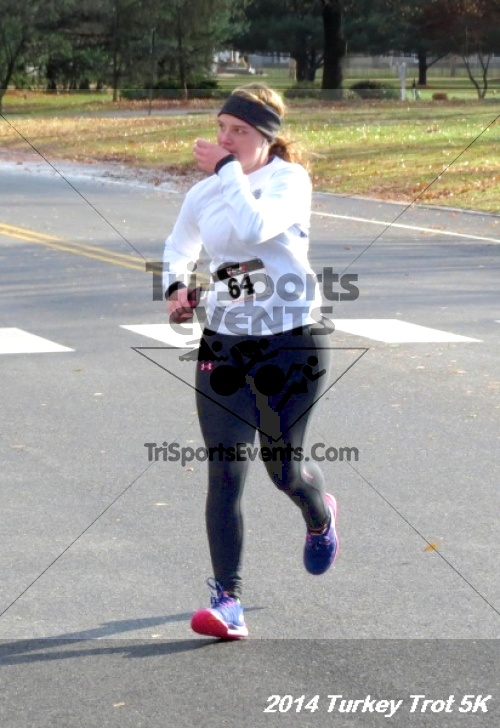 !st Annual Turkey Trot 5k Run/Walk<br><br><br><br><a href='http://www.trisportsevents.com/pics/14_Turkey_Trot_5K_117.JPG' download='14_Turkey_Trot_5K_117.JPG'>Click here to download.</a><Br><a href='http://www.facebook.com/sharer.php?u=http:%2F%2Fwww.trisportsevents.com%2Fpics%2F14_Turkey_Trot_5K_117.JPG&t=!st Annual Turkey Trot 5k Run/Walk' target='_blank'><img src='images/fb_share.png' width='100'></a>