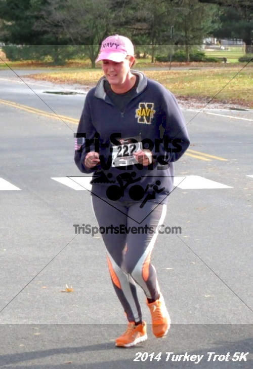 !st Annual Turkey Trot 5k Run/Walk<br><br><br><br><a href='http://www.trisportsevents.com/pics/14_Turkey_Trot_5K_121.JPG' download='14_Turkey_Trot_5K_121.JPG'>Click here to download.</a><Br><a href='http://www.facebook.com/sharer.php?u=http:%2F%2Fwww.trisportsevents.com%2Fpics%2F14_Turkey_Trot_5K_121.JPG&t=!st Annual Turkey Trot 5k Run/Walk' target='_blank'><img src='images/fb_share.png' width='100'></a>
