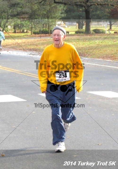 !st Annual Turkey Trot 5k Run/Walk<br><br><br><br><a href='https://www.trisportsevents.com/pics/14_Turkey_Trot_5K_122.JPG' download='14_Turkey_Trot_5K_122.JPG'>Click here to download.</a><Br><a href='http://www.facebook.com/sharer.php?u=http:%2F%2Fwww.trisportsevents.com%2Fpics%2F14_Turkey_Trot_5K_122.JPG&t=!st Annual Turkey Trot 5k Run/Walk' target='_blank'><img src='images/fb_share.png' width='100'></a>