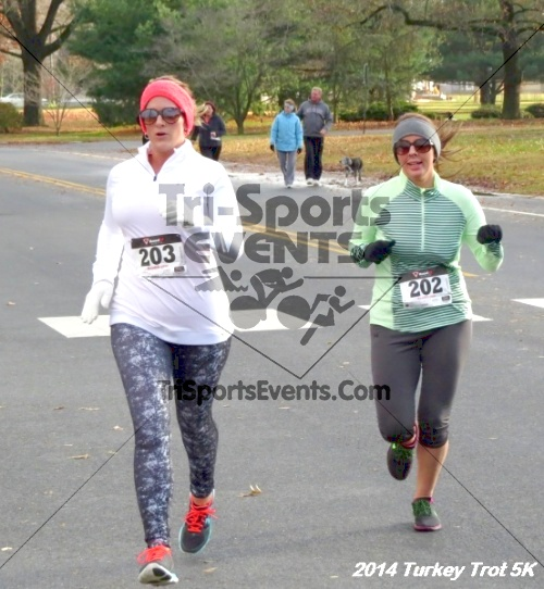 !st Annual Turkey Trot 5k Run/Walk<br><br><br><br><a href='http://www.trisportsevents.com/pics/14_Turkey_Trot_5K_123.JPG' download='14_Turkey_Trot_5K_123.JPG'>Click here to download.</a><Br><a href='http://www.facebook.com/sharer.php?u=http:%2F%2Fwww.trisportsevents.com%2Fpics%2F14_Turkey_Trot_5K_123.JPG&t=!st Annual Turkey Trot 5k Run/Walk' target='_blank'><img src='images/fb_share.png' width='100'></a>
