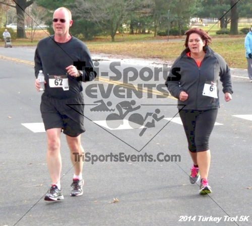 !st Annual Turkey Trot 5k Run/Walk<br><br><br><br><a href='https://www.trisportsevents.com/pics/14_Turkey_Trot_5K_124.JPG' download='14_Turkey_Trot_5K_124.JPG'>Click here to download.</a><Br><a href='http://www.facebook.com/sharer.php?u=http:%2F%2Fwww.trisportsevents.com%2Fpics%2F14_Turkey_Trot_5K_124.JPG&t=!st Annual Turkey Trot 5k Run/Walk' target='_blank'><img src='images/fb_share.png' width='100'></a>