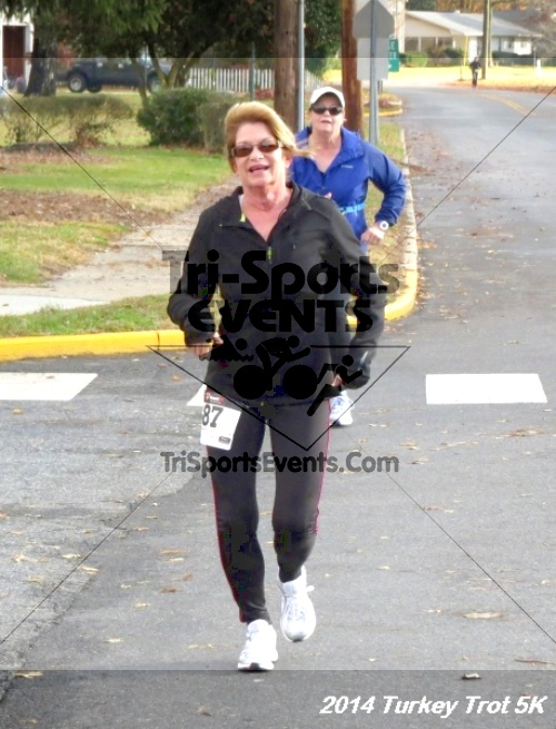 !st Annual Turkey Trot 5k Run/Walk<br><br><br><br><a href='http://www.trisportsevents.com/pics/14_Turkey_Trot_5K_126.JPG' download='14_Turkey_Trot_5K_126.JPG'>Click here to download.</a><Br><a href='http://www.facebook.com/sharer.php?u=http:%2F%2Fwww.trisportsevents.com%2Fpics%2F14_Turkey_Trot_5K_126.JPG&t=!st Annual Turkey Trot 5k Run/Walk' target='_blank'><img src='images/fb_share.png' width='100'></a>