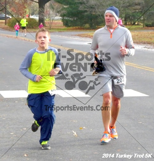 !st Annual Turkey Trot 5k Run/Walk<br><br><br><br><a href='https://www.trisportsevents.com/pics/14_Turkey_Trot_5K_128.JPG' download='14_Turkey_Trot_5K_128.JPG'>Click here to download.</a><Br><a href='http://www.facebook.com/sharer.php?u=http:%2F%2Fwww.trisportsevents.com%2Fpics%2F14_Turkey_Trot_5K_128.JPG&t=!st Annual Turkey Trot 5k Run/Walk' target='_blank'><img src='images/fb_share.png' width='100'></a>