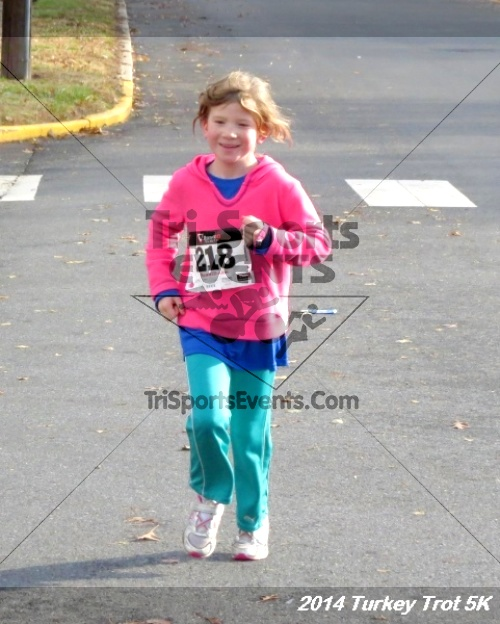 !st Annual Turkey Trot 5k Run/Walk<br><br><br><br><a href='http://www.trisportsevents.com/pics/14_Turkey_Trot_5K_130.JPG' download='14_Turkey_Trot_5K_130.JPG'>Click here to download.</a><Br><a href='http://www.facebook.com/sharer.php?u=http:%2F%2Fwww.trisportsevents.com%2Fpics%2F14_Turkey_Trot_5K_130.JPG&t=!st Annual Turkey Trot 5k Run/Walk' target='_blank'><img src='images/fb_share.png' width='100'></a>