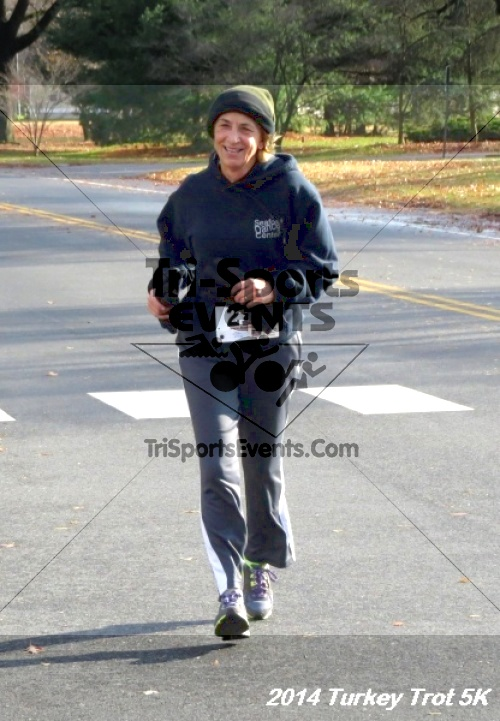 !st Annual Turkey Trot 5k Run/Walk<br><br><br><br><a href='http://www.trisportsevents.com/pics/14_Turkey_Trot_5K_131.JPG' download='14_Turkey_Trot_5K_131.JPG'>Click here to download.</a><Br><a href='http://www.facebook.com/sharer.php?u=http:%2F%2Fwww.trisportsevents.com%2Fpics%2F14_Turkey_Trot_5K_131.JPG&t=!st Annual Turkey Trot 5k Run/Walk' target='_blank'><img src='images/fb_share.png' width='100'></a>