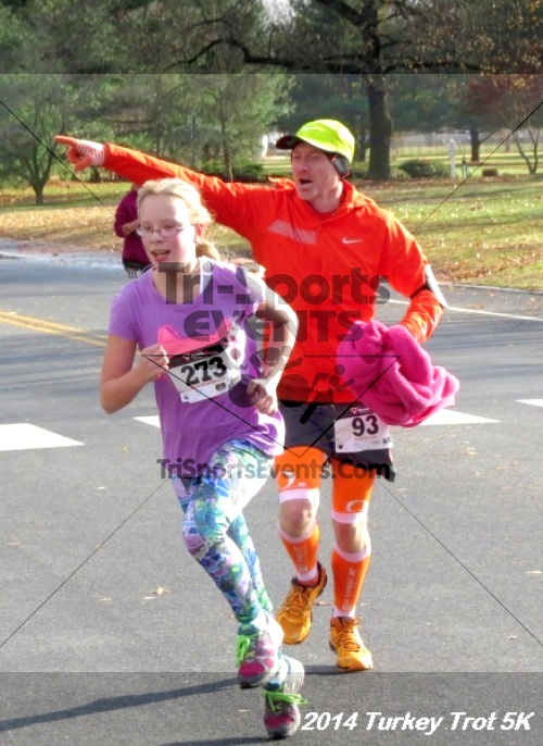 !st Annual Turkey Trot 5k Run/Walk<br><br><br><br><a href='http://www.trisportsevents.com/pics/14_Turkey_Trot_5K_132.JPG' download='14_Turkey_Trot_5K_132.JPG'>Click here to download.</a><Br><a href='http://www.facebook.com/sharer.php?u=http:%2F%2Fwww.trisportsevents.com%2Fpics%2F14_Turkey_Trot_5K_132.JPG&t=!st Annual Turkey Trot 5k Run/Walk' target='_blank'><img src='images/fb_share.png' width='100'></a>