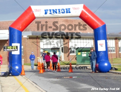 !st Annual Turkey Trot 5k Run/Walk<br><br><br><br><a href='http://www.trisportsevents.com/pics/14_Turkey_Trot_5K_134.JPG' download='14_Turkey_Trot_5K_134.JPG'>Click here to download.</a><Br><a href='http://www.facebook.com/sharer.php?u=http:%2F%2Fwww.trisportsevents.com%2Fpics%2F14_Turkey_Trot_5K_134.JPG&t=!st Annual Turkey Trot 5k Run/Walk' target='_blank'><img src='images/fb_share.png' width='100'></a>