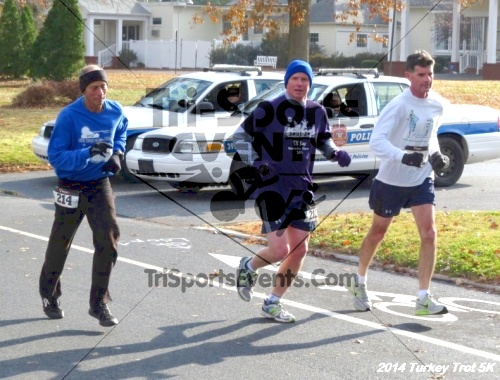 !st Annual Turkey Trot 5k Run/Walk<br><br><br><br><a href='http://www.trisportsevents.com/pics/14_Turkey_Trot_5K_137.JPG' download='14_Turkey_Trot_5K_137.JPG'>Click here to download.</a><Br><a href='http://www.facebook.com/sharer.php?u=http:%2F%2Fwww.trisportsevents.com%2Fpics%2F14_Turkey_Trot_5K_137.JPG&t=!st Annual Turkey Trot 5k Run/Walk' target='_blank'><img src='images/fb_share.png' width='100'></a>