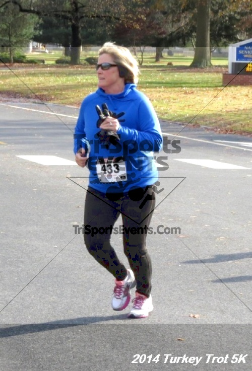 !st Annual Turkey Trot 5k Run/Walk<br><br><br><br><a href='http://www.trisportsevents.com/pics/14_Turkey_Trot_5K_139.JPG' download='14_Turkey_Trot_5K_139.JPG'>Click here to download.</a><Br><a href='http://www.facebook.com/sharer.php?u=http:%2F%2Fwww.trisportsevents.com%2Fpics%2F14_Turkey_Trot_5K_139.JPG&t=!st Annual Turkey Trot 5k Run/Walk' target='_blank'><img src='images/fb_share.png' width='100'></a>