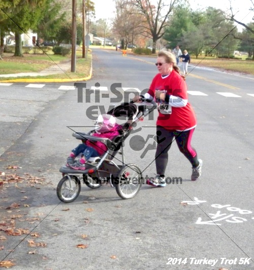 !st Annual Turkey Trot 5k Run/Walk<br><br><br><br><a href='https://www.trisportsevents.com/pics/14_Turkey_Trot_5K_144.JPG' download='14_Turkey_Trot_5K_144.JPG'>Click here to download.</a><Br><a href='http://www.facebook.com/sharer.php?u=http:%2F%2Fwww.trisportsevents.com%2Fpics%2F14_Turkey_Trot_5K_144.JPG&t=!st Annual Turkey Trot 5k Run/Walk' target='_blank'><img src='images/fb_share.png' width='100'></a>