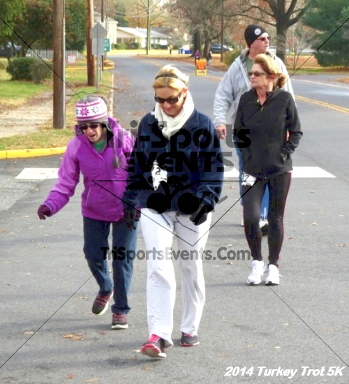 !st Annual Turkey Trot 5k Run/Walk<br><br><br><br><a href='http://www.trisportsevents.com/pics/14_Turkey_Trot_5K_145.JPG' download='14_Turkey_Trot_5K_145.JPG'>Click here to download.</a><Br><a href='http://www.facebook.com/sharer.php?u=http:%2F%2Fwww.trisportsevents.com%2Fpics%2F14_Turkey_Trot_5K_145.JPG&t=!st Annual Turkey Trot 5k Run/Walk' target='_blank'><img src='images/fb_share.png' width='100'></a>