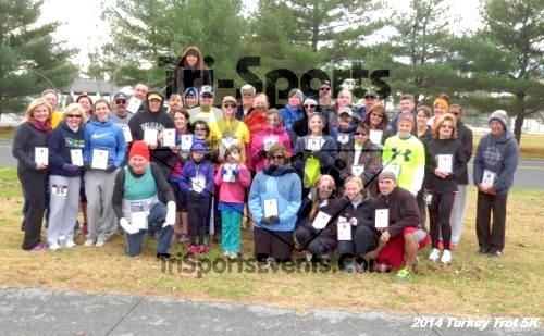 !st Annual Turkey Trot 5k Run/Walk<br><br><br><br><a href='http://www.trisportsevents.com/pics/14_Turkey_Trot_5K_149.JPG' download='14_Turkey_Trot_5K_149.JPG'>Click here to download.</a><Br><a href='http://www.facebook.com/sharer.php?u=http:%2F%2Fwww.trisportsevents.com%2Fpics%2F14_Turkey_Trot_5K_149.JPG&t=!st Annual Turkey Trot 5k Run/Walk' target='_blank'><img src='images/fb_share.png' width='100'></a>