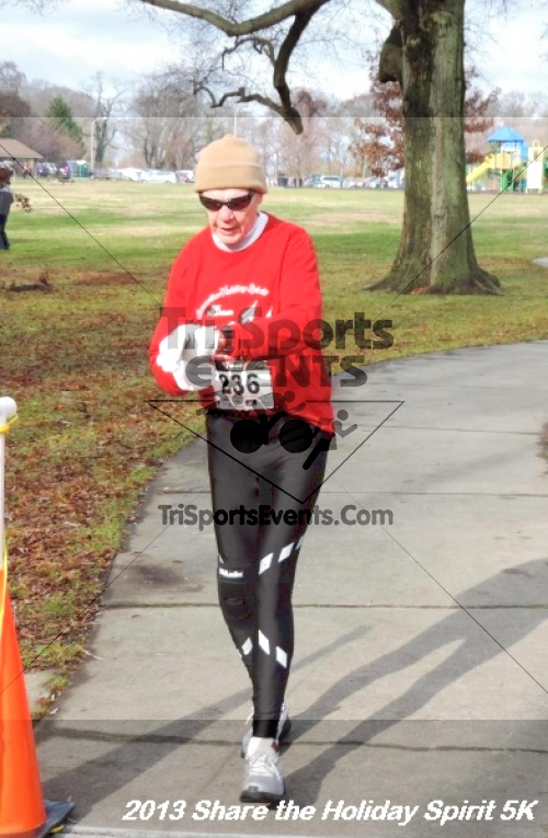 Share the Holiday Spirit 5K<br><br><br><br><a href='http://www.trisportsevents.com/pics/155.JPG' download='155.JPG'>Click here to download.</a><Br><a href='http://www.facebook.com/sharer.php?u=http:%2F%2Fwww.trisportsevents.com%2Fpics%2F155.JPG&t=Share the Holiday Spirit 5K' target='_blank'><img src='images/fb_share.png' width='100'></a>