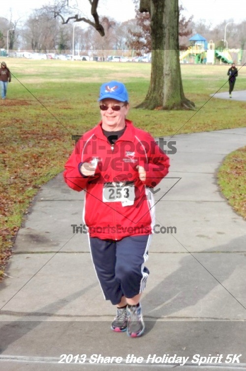 Share the Holiday Spirit 5K<br><br><br><br><a href='http://www.trisportsevents.com/pics/156.JPG' download='156.JPG'>Click here to download.</a><Br><a href='http://www.facebook.com/sharer.php?u=http:%2F%2Fwww.trisportsevents.com%2Fpics%2F156.JPG&t=Share the Holiday Spirit 5K' target='_blank'><img src='images/fb_share.png' width='100'></a>