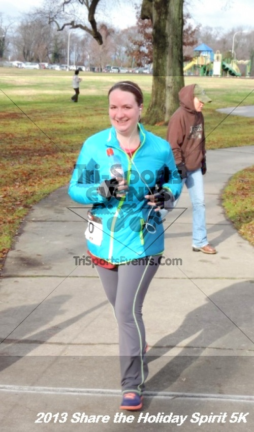 Share the Holiday Spirit 5K<br><br><br><br><a href='http://www.trisportsevents.com/pics/158.JPG' download='158.JPG'>Click here to download.</a><Br><a href='http://www.facebook.com/sharer.php?u=http:%2F%2Fwww.trisportsevents.com%2Fpics%2F158.JPG&t=Share the Holiday Spirit 5K' target='_blank'><img src='images/fb_share.png' width='100'></a>