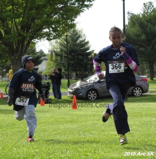 Arc 5K Run/Walk & 1 Mile Walk & Roll<br><br><br><br><a href='https://www.trisportsevents.com/pics/15_Arc_5K_004.JPG' download='15_Arc_5K_004.JPG'>Click here to download.</a><Br><a href='http://www.facebook.com/sharer.php?u=http:%2F%2Fwww.trisportsevents.com%2Fpics%2F15_Arc_5K_004.JPG&t=Arc 5K Run/Walk & 1 Mile Walk & Roll' target='_blank'><img src='images/fb_share.png' width='100'></a>