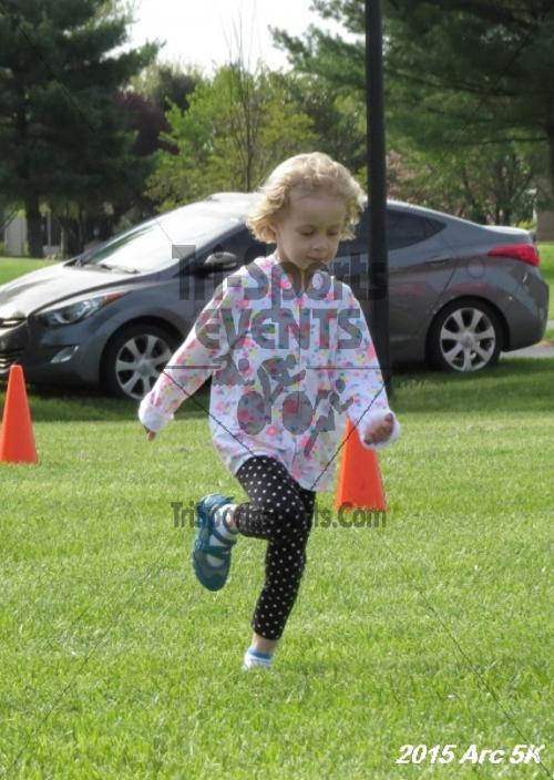 Arc 5K Run/Walk & 1 Mile Walk & Roll<br><br><br><br><a href='https://www.trisportsevents.com/pics/15_Arc_5K_005.JPG' download='15_Arc_5K_005.JPG'>Click here to download.</a><Br><a href='http://www.facebook.com/sharer.php?u=http:%2F%2Fwww.trisportsevents.com%2Fpics%2F15_Arc_5K_005.JPG&t=Arc 5K Run/Walk & 1 Mile Walk & Roll' target='_blank'><img src='images/fb_share.png' width='100'></a>