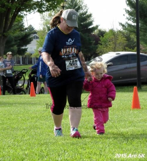 Arc 5K Run/Walk & 1 Mile Walk & Roll<br><br><br><br><a href='https://www.trisportsevents.com/pics/15_Arc_5K_009.JPG' download='15_Arc_5K_009.JPG'>Click here to download.</a><Br><a href='http://www.facebook.com/sharer.php?u=http:%2F%2Fwww.trisportsevents.com%2Fpics%2F15_Arc_5K_009.JPG&t=Arc 5K Run/Walk & 1 Mile Walk & Roll' target='_blank'><img src='images/fb_share.png' width='100'></a>