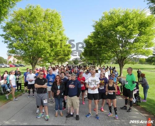 Arc 5K Run/Walk & 1 Mile Walk & Roll<br><br><br><br><a href='https://www.trisportsevents.com/pics/15_Arc_5K_011.JPG' download='15_Arc_5K_011.JPG'>Click here to download.</a><Br><a href='http://www.facebook.com/sharer.php?u=http:%2F%2Fwww.trisportsevents.com%2Fpics%2F15_Arc_5K_011.JPG&t=Arc 5K Run/Walk & 1 Mile Walk & Roll' target='_blank'><img src='images/fb_share.png' width='100'></a>