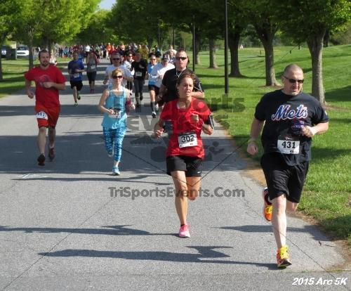 Arc 5K Run/Walk & 1 Mile Walk & Roll<br><br><br><br><a href='https://www.trisportsevents.com/pics/15_Arc_5K_020.JPG' download='15_Arc_5K_020.JPG'>Click here to download.</a><Br><a href='http://www.facebook.com/sharer.php?u=http:%2F%2Fwww.trisportsevents.com%2Fpics%2F15_Arc_5K_020.JPG&t=Arc 5K Run/Walk & 1 Mile Walk & Roll' target='_blank'><img src='images/fb_share.png' width='100'></a>