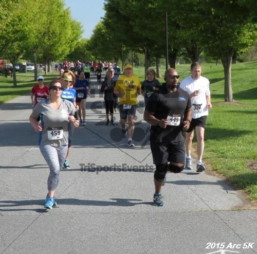 Arc 5K Run/Walk & 1 Mile Walk & Roll<br><br><br><br><a href='https://www.trisportsevents.com/pics/15_Arc_5K_023.JPG' download='15_Arc_5K_023.JPG'>Click here to download.</a><Br><a href='http://www.facebook.com/sharer.php?u=http:%2F%2Fwww.trisportsevents.com%2Fpics%2F15_Arc_5K_023.JPG&t=Arc 5K Run/Walk & 1 Mile Walk & Roll' target='_blank'><img src='images/fb_share.png' width='100'></a>