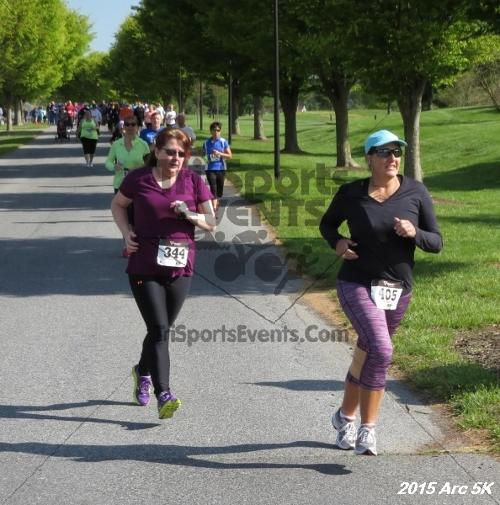 Arc 5K Run/Walk & 1 Mile Walk & Roll<br><br><br><br><a href='https://www.trisportsevents.com/pics/15_Arc_5K_026.JPG' download='15_Arc_5K_026.JPG'>Click here to download.</a><Br><a href='http://www.facebook.com/sharer.php?u=http:%2F%2Fwww.trisportsevents.com%2Fpics%2F15_Arc_5K_026.JPG&t=Arc 5K Run/Walk & 1 Mile Walk & Roll' target='_blank'><img src='images/fb_share.png' width='100'></a>