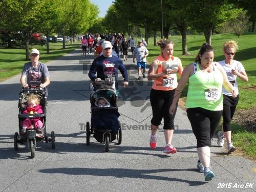 Arc 5K Run/Walk & 1 Mile Walk & Roll<br><br><br><br><a href='https://www.trisportsevents.com/pics/15_Arc_5K_031.JPG' download='15_Arc_5K_031.JPG'>Click here to download.</a><Br><a href='http://www.facebook.com/sharer.php?u=http:%2F%2Fwww.trisportsevents.com%2Fpics%2F15_Arc_5K_031.JPG&t=Arc 5K Run/Walk & 1 Mile Walk & Roll' target='_blank'><img src='images/fb_share.png' width='100'></a>