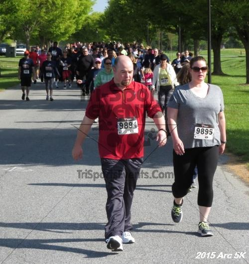 Arc 5K Run/Walk & 1 Mile Walk & Roll<br><br><br><br><a href='https://www.trisportsevents.com/pics/15_Arc_5K_037.JPG' download='15_Arc_5K_037.JPG'>Click here to download.</a><Br><a href='http://www.facebook.com/sharer.php?u=http:%2F%2Fwww.trisportsevents.com%2Fpics%2F15_Arc_5K_037.JPG&t=Arc 5K Run/Walk & 1 Mile Walk & Roll' target='_blank'><img src='images/fb_share.png' width='100'></a>