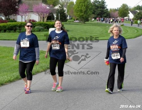 Arc 5K Run/Walk & 1 Mile Walk & Roll<br><br><br><br><a href='https://www.trisportsevents.com/pics/15_Arc_5K_051.JPG' download='15_Arc_5K_051.JPG'>Click here to download.</a><Br><a href='http://www.facebook.com/sharer.php?u=http:%2F%2Fwww.trisportsevents.com%2Fpics%2F15_Arc_5K_051.JPG&t=Arc 5K Run/Walk & 1 Mile Walk & Roll' target='_blank'><img src='images/fb_share.png' width='100'></a>