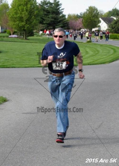 Arc 5K Run/Walk & 1 Mile Walk & Roll<br><br><br><br><a href='https://www.trisportsevents.com/pics/15_Arc_5K_052.JPG' download='15_Arc_5K_052.JPG'>Click here to download.</a><Br><a href='http://www.facebook.com/sharer.php?u=http:%2F%2Fwww.trisportsevents.com%2Fpics%2F15_Arc_5K_052.JPG&t=Arc 5K Run/Walk & 1 Mile Walk & Roll' target='_blank'><img src='images/fb_share.png' width='100'></a>