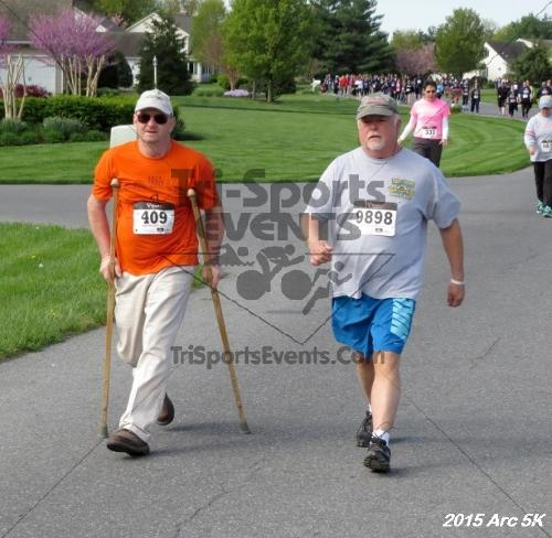 Arc 5K Run/Walk & 1 Mile Walk & Roll<br><br><br><br><a href='https://www.trisportsevents.com/pics/15_Arc_5K_053.JPG' download='15_Arc_5K_053.JPG'>Click here to download.</a><Br><a href='http://www.facebook.com/sharer.php?u=http:%2F%2Fwww.trisportsevents.com%2Fpics%2F15_Arc_5K_053.JPG&t=Arc 5K Run/Walk & 1 Mile Walk & Roll' target='_blank'><img src='images/fb_share.png' width='100'></a>