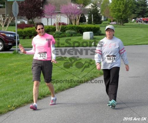 Arc 5K Run/Walk & 1 Mile Walk & Roll<br><br><br><br><a href='https://www.trisportsevents.com/pics/15_Arc_5K_054.JPG' download='15_Arc_5K_054.JPG'>Click here to download.</a><Br><a href='http://www.facebook.com/sharer.php?u=http:%2F%2Fwww.trisportsevents.com%2Fpics%2F15_Arc_5K_054.JPG&t=Arc 5K Run/Walk & 1 Mile Walk & Roll' target='_blank'><img src='images/fb_share.png' width='100'></a>