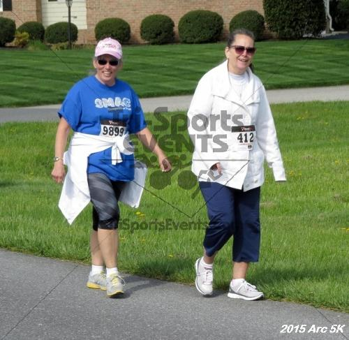 Arc 5K Run/Walk & 1 Mile Walk & Roll<br><br><br><br><a href='https://www.trisportsevents.com/pics/15_Arc_5K_056.JPG' download='15_Arc_5K_056.JPG'>Click here to download.</a><Br><a href='http://www.facebook.com/sharer.php?u=http:%2F%2Fwww.trisportsevents.com%2Fpics%2F15_Arc_5K_056.JPG&t=Arc 5K Run/Walk & 1 Mile Walk & Roll' target='_blank'><img src='images/fb_share.png' width='100'></a>