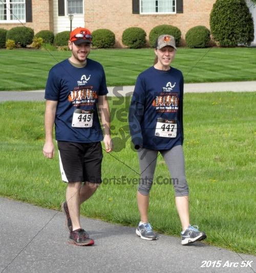 Arc 5K Run/Walk & 1 Mile Walk & Roll<br><br><br><br><a href='https://www.trisportsevents.com/pics/15_Arc_5K_057.JPG' download='15_Arc_5K_057.JPG'>Click here to download.</a><Br><a href='http://www.facebook.com/sharer.php?u=http:%2F%2Fwww.trisportsevents.com%2Fpics%2F15_Arc_5K_057.JPG&t=Arc 5K Run/Walk & 1 Mile Walk & Roll' target='_blank'><img src='images/fb_share.png' width='100'></a>