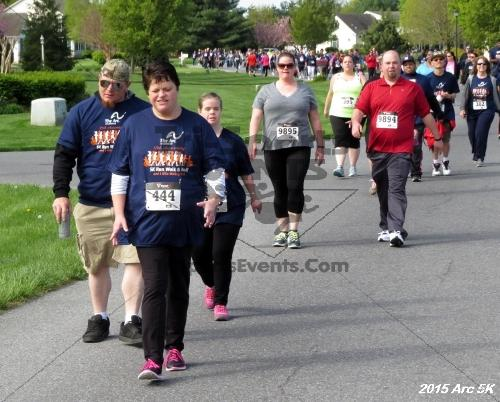 Arc 5K Run/Walk & 1 Mile Walk & Roll<br><br><br><br><a href='https://www.trisportsevents.com/pics/15_Arc_5K_058.JPG' download='15_Arc_5K_058.JPG'>Click here to download.</a><Br><a href='http://www.facebook.com/sharer.php?u=http:%2F%2Fwww.trisportsevents.com%2Fpics%2F15_Arc_5K_058.JPG&t=Arc 5K Run/Walk & 1 Mile Walk & Roll' target='_blank'><img src='images/fb_share.png' width='100'></a>