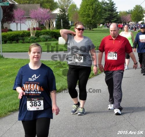 Arc 5K Run/Walk & 1 Mile Walk & Roll<br><br><br><br><a href='https://www.trisportsevents.com/pics/15_Arc_5K_059.JPG' download='15_Arc_5K_059.JPG'>Click here to download.</a><Br><a href='http://www.facebook.com/sharer.php?u=http:%2F%2Fwww.trisportsevents.com%2Fpics%2F15_Arc_5K_059.JPG&t=Arc 5K Run/Walk & 1 Mile Walk & Roll' target='_blank'><img src='images/fb_share.png' width='100'></a>